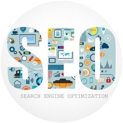 La importancia del marketing de contenidos   El Armadillo   SEO y Wordpress   Scoop.it