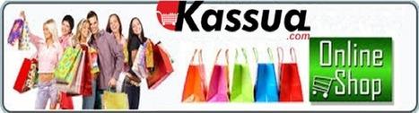 quality designer ladies slipper | kassua | Scoop.it