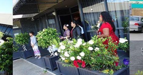hall hire Auckland | manukaueventcentre | Scoop.it