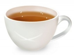 Drink Tea to Lose Weight | Health Fitness Elite | Scoop.it