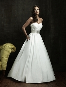 Allure Bridals: Allure Bridals | contracted | Scoop.it