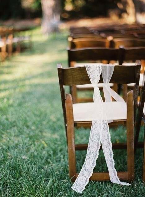 The Difference Between A Wedding Planner and A Venue Co-ordinator | Hawaii wedding | Scoop.it