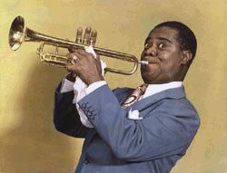 """""""The Roaring Twenties"""" - """"The 1920's"""" - Arts & Literature   Music&Jazz In the 20's   Scoop.it"""