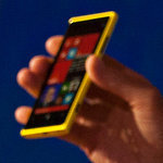 Motorola and Nokia Try to Gain an Edge in the Smartphone Market | Social Mercor | Scoop.it