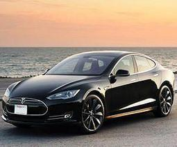 Three injured at Tesla electric car plant in California | Sustain Our Earth | Scoop.it