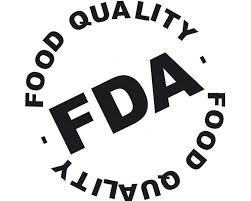FDA Warning Letters: Noodle Manufacturer and Seafood Processor | Aquaculture Directory | Aquaculture Directory | Scoop.it