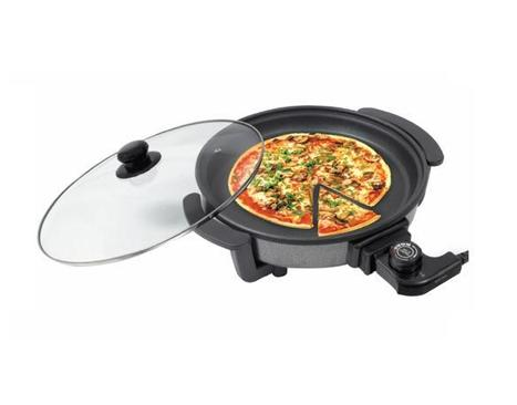 Buy Electric Pizza Maker, Baltra Electric Pizza Maker Price in India | Baltra Home Products | Scoop.it