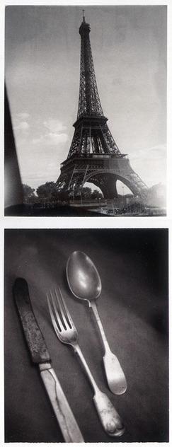 La France de Patti Smith - Exposition du 15 mars au 15 avril 2012 | À toute berzingue… | Scoop.it