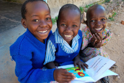 Efforts to solve education issues in Nigeria | Development in Africa | Scoop.it