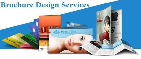 What Is The Importance of a Brochure Designing Agency? - Home | Exclusive Brochure Design Tips | Scoop.it