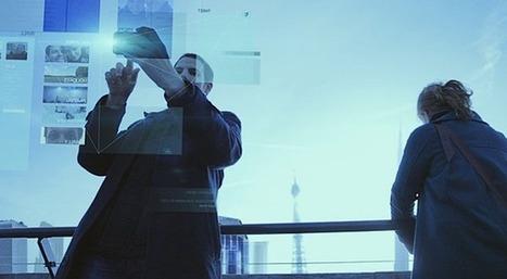 Lost Memories : l'addiction aux technologies numériques traitée dans un court ... - Le Journal du Geek (Blog) | Cinéma & Fiction | Scoop.it