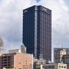 Pittsburgh's Tallest Building is Getting Greener | Local Economy in Action | Scoop.it