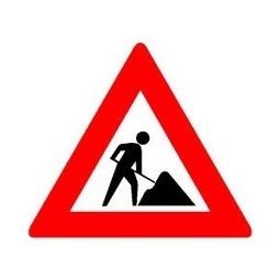 Bouwstop corporaties is te voorkomen | Cobouw.nl, Dé site voor de bouw | Maatschappelijk vastgoed | Scoop.it