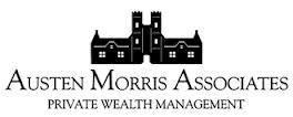 Austen Morris Associates (austenmorrisassociatesonline) on about.me   Austen Morris Associates   Scoop.it