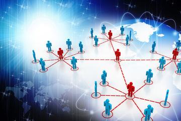 Community manager : un nouveau rôle pour la formation | Apprentissage en ligne | Scoop.it
