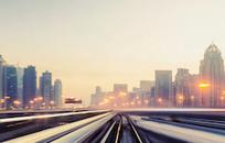 Verizon et Actifio lancent un nouveau service de sauvegarde destiné au cloud hybride | Cloud News | Scoop.it