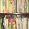 Translating for Children and YA