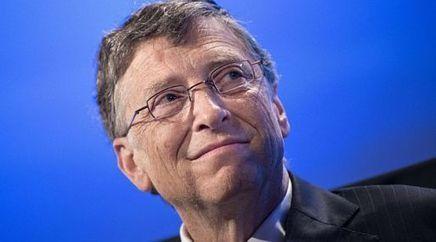 || LUQUENET: Las once reglas de Bill Gates para los millennials | Todo sobre nativos digitales | Scoop.it
