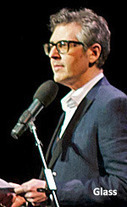 "Current.org | Ira Glass addresses ""Car Talk"" reruns, 2012 