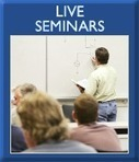 South Carolina & North Carolina Contractor Seminars Exam Prep   CarolinaSeminar   Scoop.it