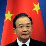 Family of Wen Jiabao Holds a Hidden Fortune in China | Daily Crew | Scoop.it