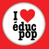 EducPop
