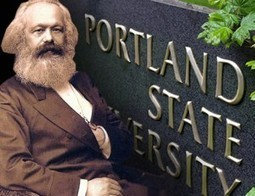 The Marxist Assault on Whites Continues | Liberty Revolution | Scoop.it