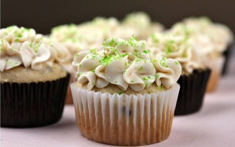 6 St. Patrick's Day Recipes Using Baileys Irish Cream | News from the States | Scoop.it