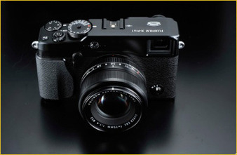 "Fuji X-Pro1 Launch | ""Cameras, Camcorders, Pictures, HDR, Gadgets, Films, Movies, Landscapes"" 