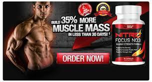 muscle building supplement - Build Rock Hard Muscles and Gain Strength - July 5th in New York, NY | Yahoo! Neighbors - share a local recommendation, ask a question, or discuss local issues on your ... | harvey mgarbutt | Scoop.it