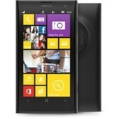 Latest Lumia Cyan Software Update for Lumia 1020 | Latest Smartphones in India | Scoop.it