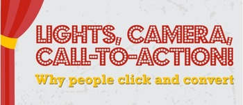 6 traits of a winning call to action (infographic) | Business in a Social Media World | Scoop.it