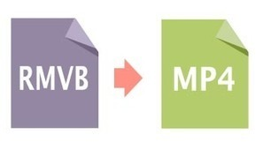 How to Convert RM / RMVB to MP4 on Mac? | Video Converters Blog | Video Converters | Scoop.it