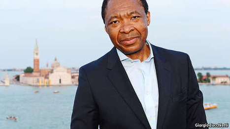 New on the Rialto : les choix de Okwui Enwezor | Musées, art & médiation culturelle | Scoop.it
