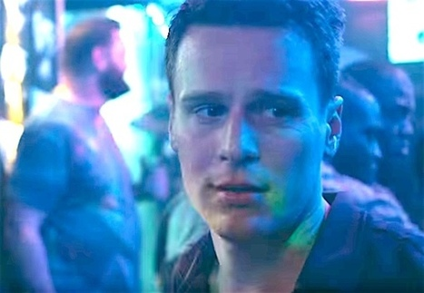 The Trailer for HBO's 'Looking' Finale Has Arrived: WATCH | LGBT Movies, Theatre & FIlm | Scoop.it