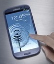 The Samsung Galaxy S III: The First Smartphone Designed Entirely By Lawyers | New media, digital lifestyle and photography | Scoop.it