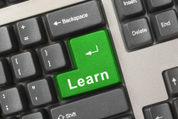 Massive online courses draw more backlash from college professors   Educational Technology in Higher Education   Scoop.it