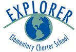Explorer Elementary Charter School | EDCI397 | Scoop.it