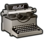 Mellel 3.0 la vera alternativa a Pages e Word per OS X | Software e App per Scrivere un Libro | Scoop.it