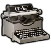 Mellel 3.0 la vera alternativa a Pages e Word per OS X | Software e App per Scrivere un Libro | Scoop.it
