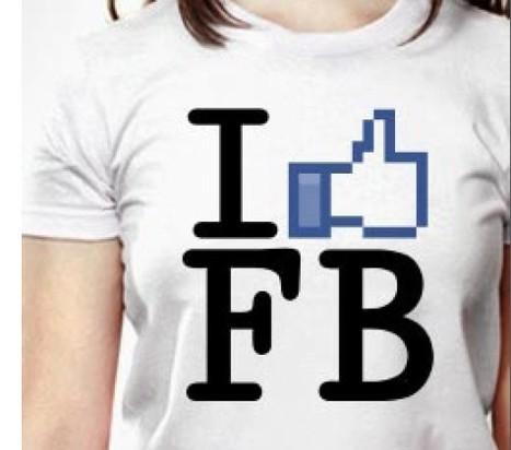 Les fans sont plus exigeants sur Facebook | Demain la veille | Scoop.it