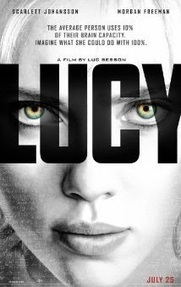 Watch Lucy (2014) Megashare | Mymegashare | Scoop.it