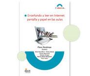 2ª Jornadas Regionales de Alfabetización Informacional ALFIN | ALFIN Iberoamérica | Scoop.it