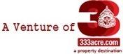 Plot in Phulera | Property in Phulera | Indian Property Portal | Scoop.it