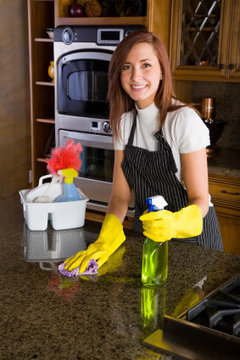 Home Sweet Home Sweet Maid Services - Home | Maid Service Brooklyn | Scoop.it