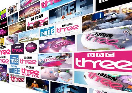 La chaîne anglaise BBC3 basculera sur le web début 2016 | DocPresseESJ | Scoop.it