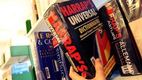 Pratiquer les langues étrangères pendant les vacances - France Info | Apprentissage des langues étrangères | Scoop.it