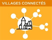 Cartographie des initiatives - Bourgogne villages du futur | Transitions | Scoop.it