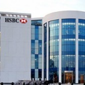 Breaking: Egyptian startups stranded by HSBC account closures - Wamda | Banking in Emerging markets | Scoop.it
