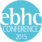 EBHC International Conference 2015 | El pulso de la eSalud | Scoop.it